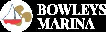 Bowleys Marina